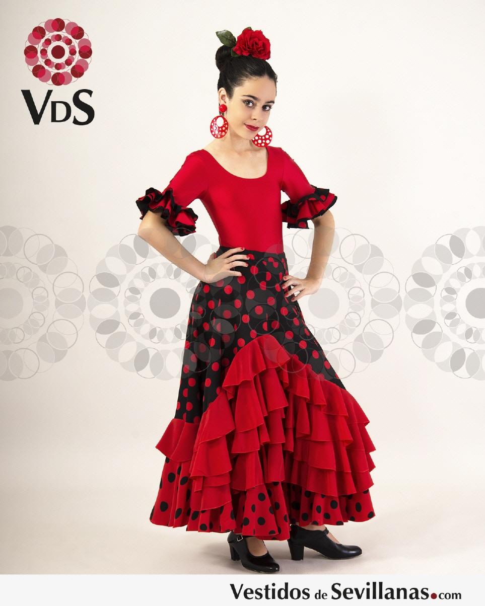 3fa1eaff6 Trajes de flamenca - Flamenco Shop Online