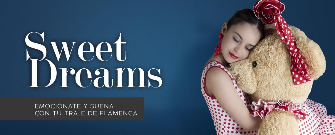 d6d05dcfa2e8 Trajes de flamenca - Flamenco Shop Online