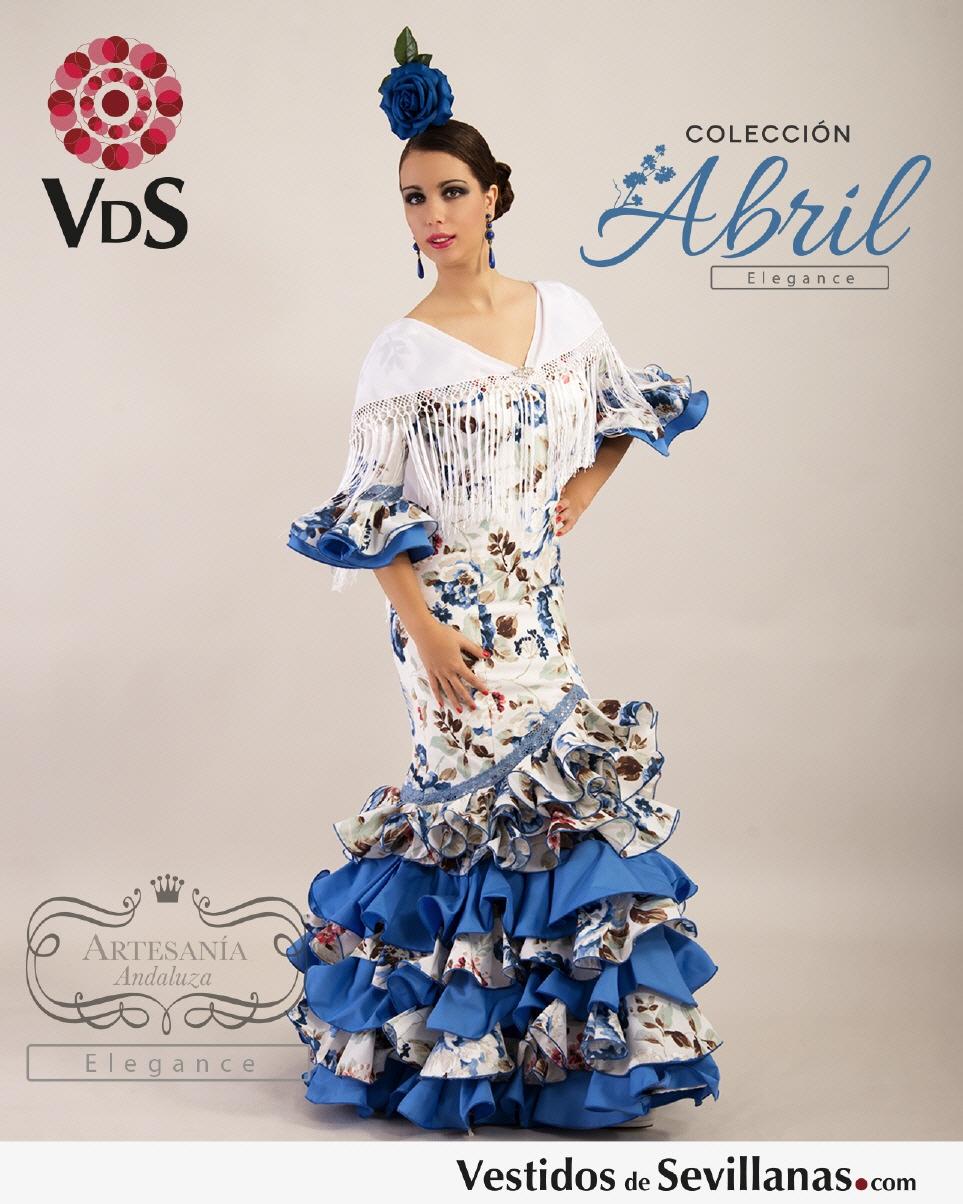 489612d36 Trajes de flamenca - Flamenco Shop Online