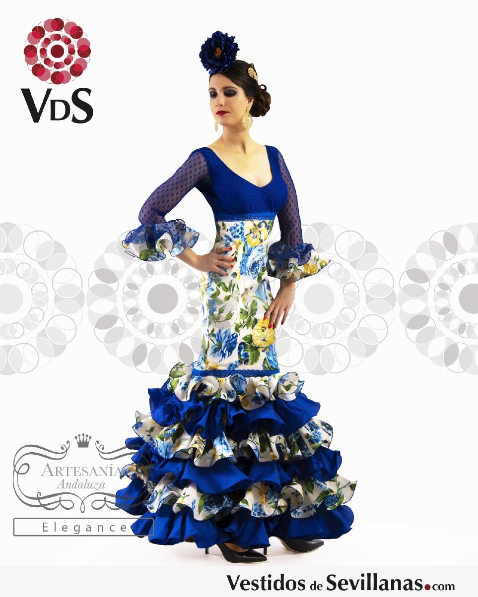 Trajes de flamenca Flamenco Shop Online