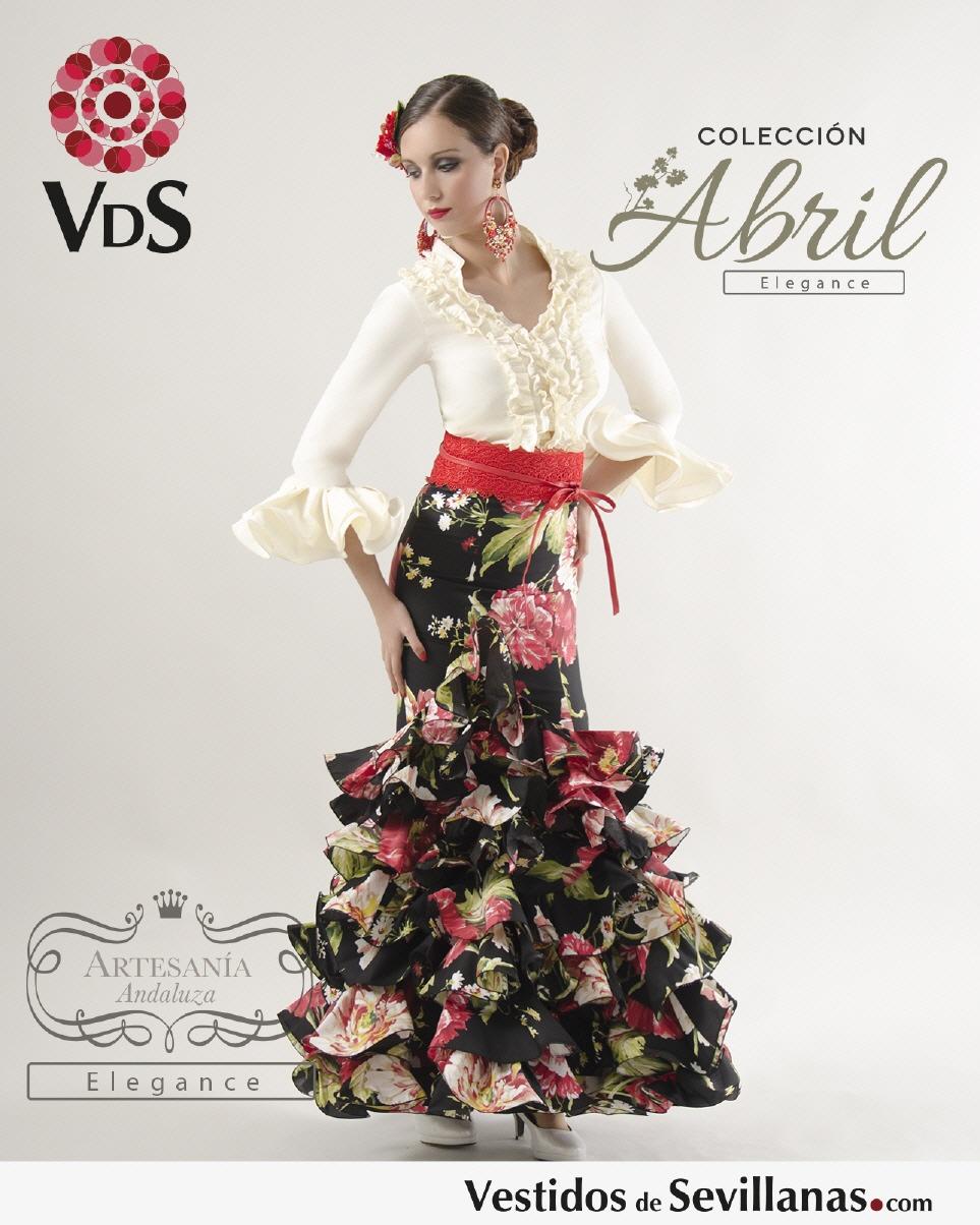 f5cf5b9f8 Trajes de flamenca - Flamenco Shop Online
