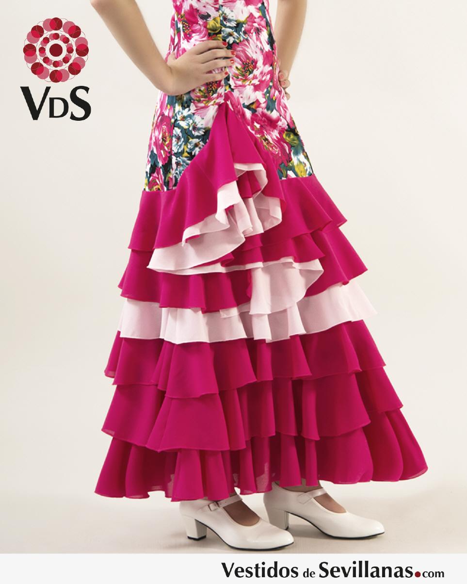 Lujoso Baile De Pelo Para El Vestido Sin Tirantes Cresta - Ideas de ...