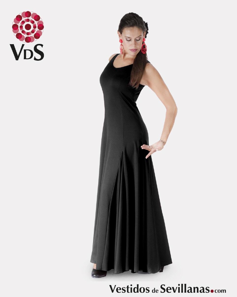 Vestido de flamenca mujer baratos