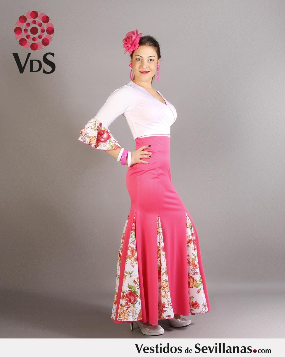 Excepcional 80 Del Vestido Del Baile Ideas Ornamento Elaboración ...